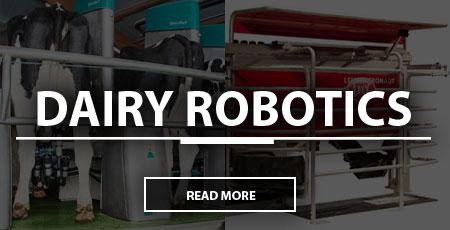 DAIRY_ROBOTICS_ALT