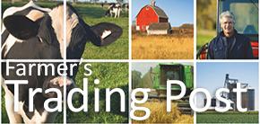 farmers-post-new